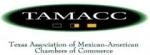 tamacc_logo
