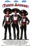 3-amigos-poster__medium