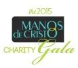 img_Manos_Charity_Gala (2)