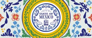 TasteOfMexico_web_event_header-01