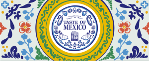 TasteOfMexico_web_event_header-01