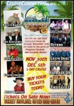Poster_conjunto legends cruse 2015
