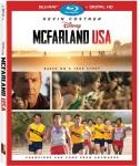 McFarlandUSABlurayUS2