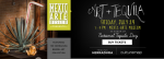 arttequila_ticketbud-760x275