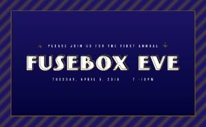logo_fusebox
